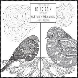 Holed Coin 歌手頭像