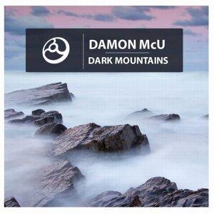Damon McU