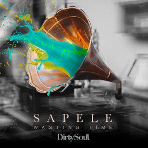 Sapele 歌手頭像