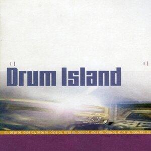 Drum Island