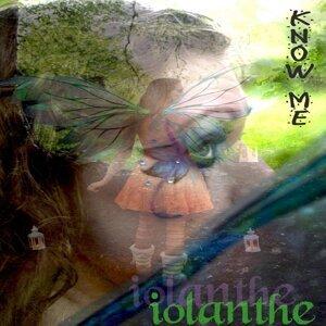 Iolanthe 歌手頭像