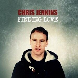 Chris Jenkins 歌手頭像