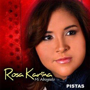 Rosa Karina 歌手頭像