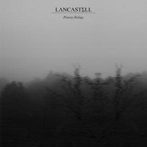 Lancastell 歌手頭像