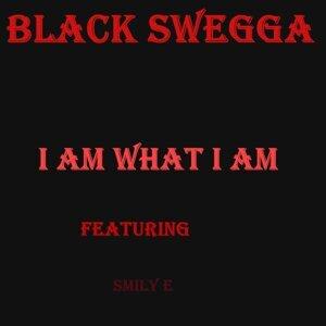 Black Swegga feat. Smily E 歌手頭像