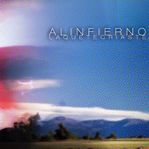 Alinfierno 歌手頭像