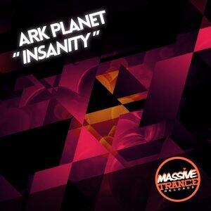 Ark Planet 歌手頭像