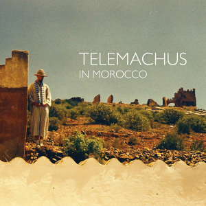 Telemachus 歌手頭像