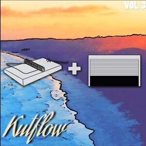 Kutflow 歌手頭像