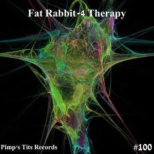 Fat Rabbit 歌手頭像