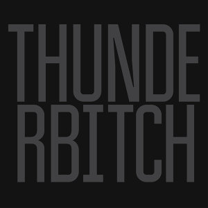 Thunderbitch 歌手頭像