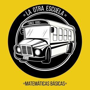 La Otra Escuela 歌手頭像