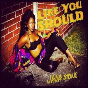 Jada Stone 歌手頭像