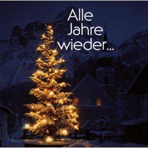 Alle Jahre Wieder - Deutsche Weihnacht 歌手頭像