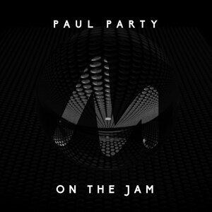 Paul Party 歌手頭像