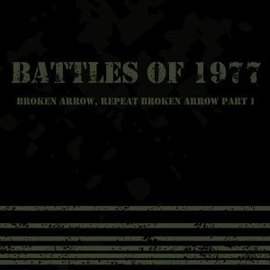 Battles of 1977