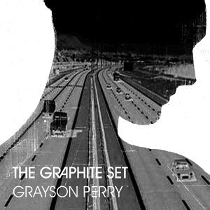 The Graphite Set 歌手頭像
