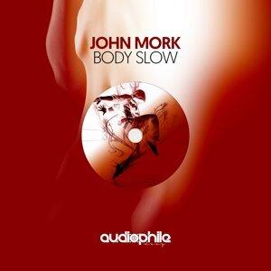 John Mörk 歌手頭像