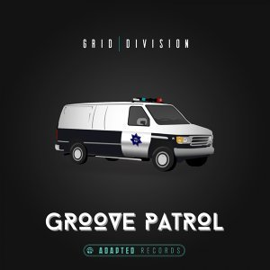 Grid Division