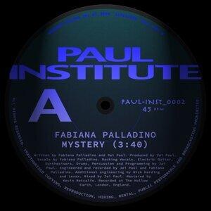 Fabiana Palladino