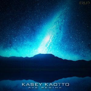 Kasey Kaotto 歌手頭像