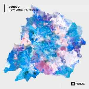 Dooqu