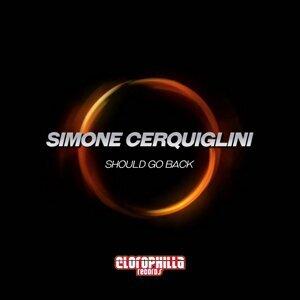 Simone Cerquiglini 歌手頭像