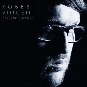 Robert Vincent 歌手頭像