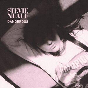 Stevie Neale 歌手頭像