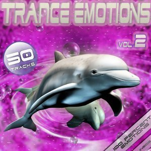 Trance Emotions 歌手頭像