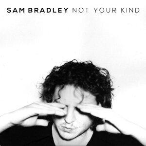Sam Bradley 歌手頭像