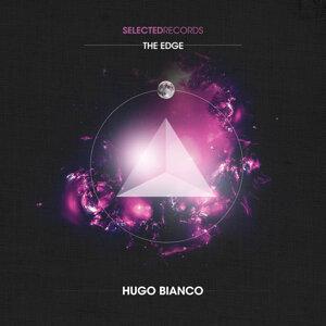 Hugo Bianco 歌手頭像