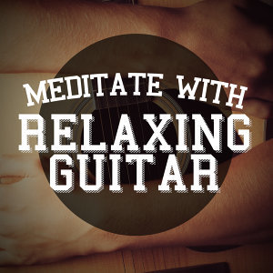 Relaxing Guitar for Massage, Yoga and Meditation, Guitar Instrumentals, Instrumental Songs Music 歌手頭像