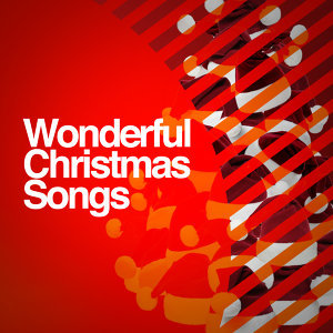 All I Want for Christmas Is You, Best Christmas Songs, Canciones De Navidad 歌手頭像