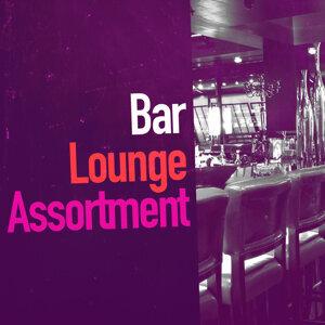 Bar Lounge, Buddha Lounge, Jazz Lounge 歌手頭像
