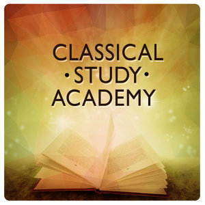 Calm Music for Studying, Classical Study Music, Classical Study Music Ensemble 歌手頭像