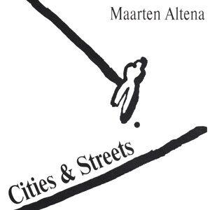 Maarten Altena