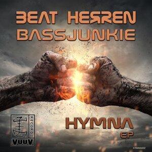 Beat Herren & Bassjunkie 歌手頭像