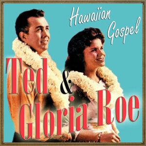 Ted & Gloria Roe 歌手頭像