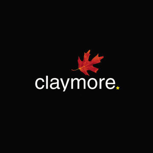 The Claymore アーティスト写真