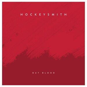 Hockeysmith