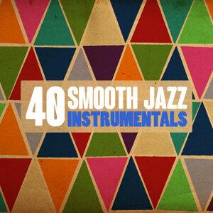 Jazz Instrumental Songs Cafe, Jazz Piano Club 歌手頭像