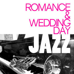 The All-Star Romance Players, Wedding Day Music 歌手頭像