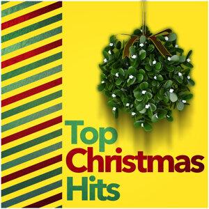 Top Christmas Songs, Trad. Christmas Carol, Ultimate Christmas Songs 歌手頭像