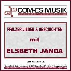 Elsbeth Janda 歌手頭像