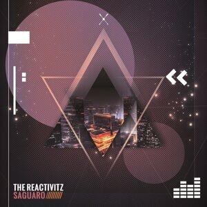 The Reactivitz