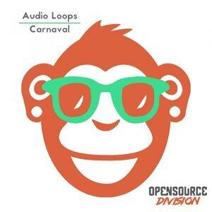 Audio Loops 歌手頭像