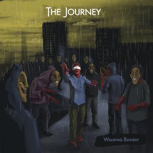 The Journey 歌手頭像