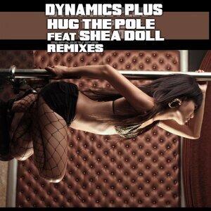 Dynamics Plus feat. Shea Doll 歌手頭像