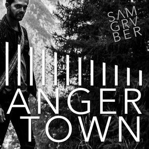Sam Gruber 歌手頭像